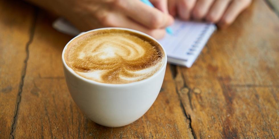 桂浜公園のカフェ事情について