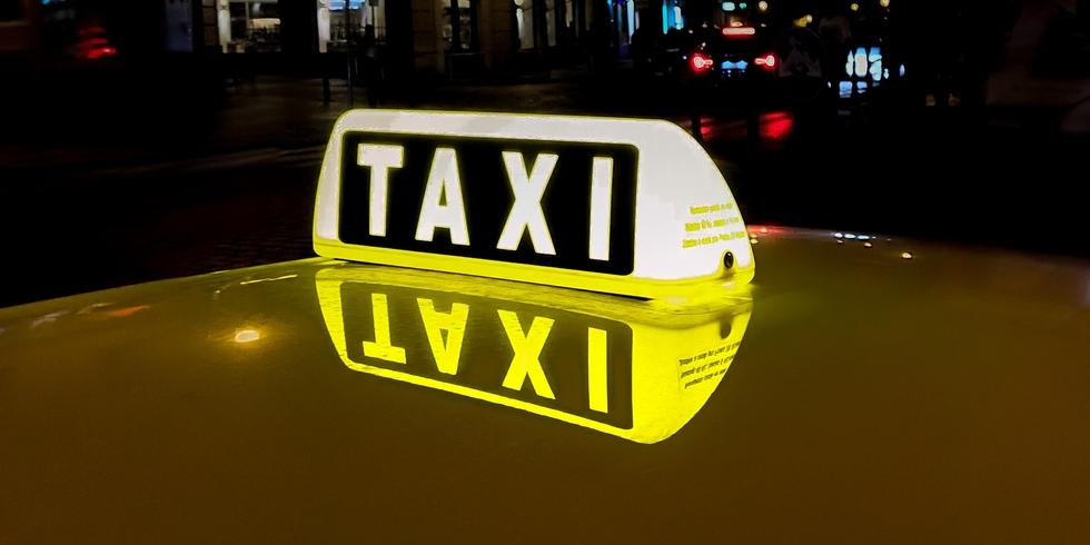 桂浜までのタクシーの料金目安