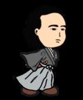 katsurahama_com